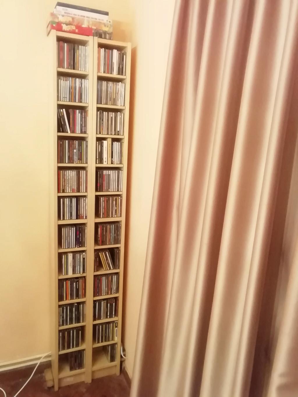 Colecciones de Discos. - Página 10 Img_2019