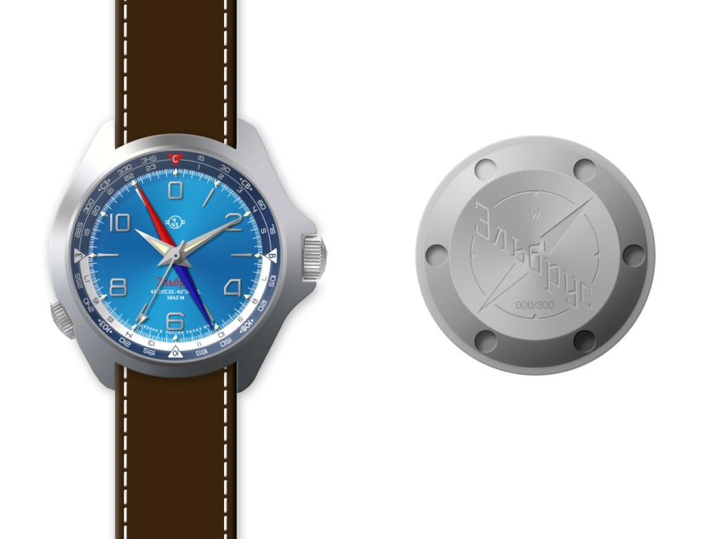 Projets horlogers (externes) - Page 11 Aqzjmz10