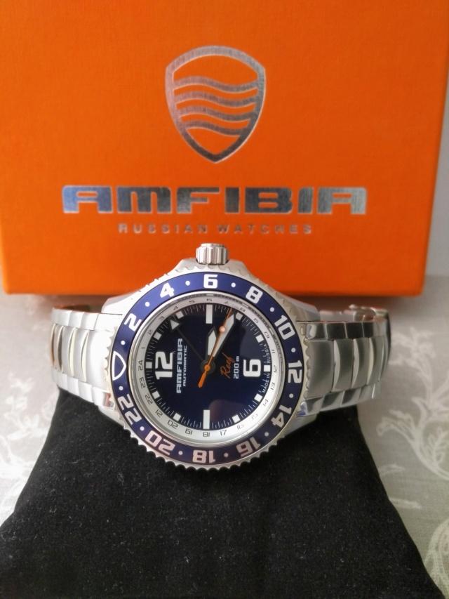 Amphibia Reef 2426.01/080493 Img_2066