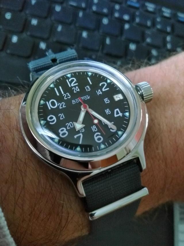 Vos montres russes customisées/modifiées - Page 9 Img_2300