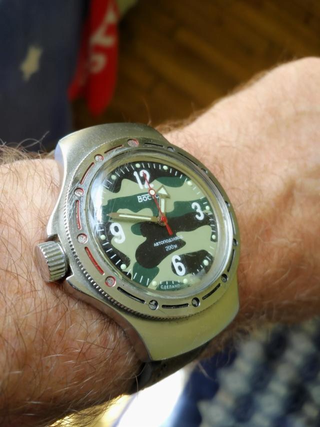 Vos montres russes customisées/modifiées - Page 9 Img_2325