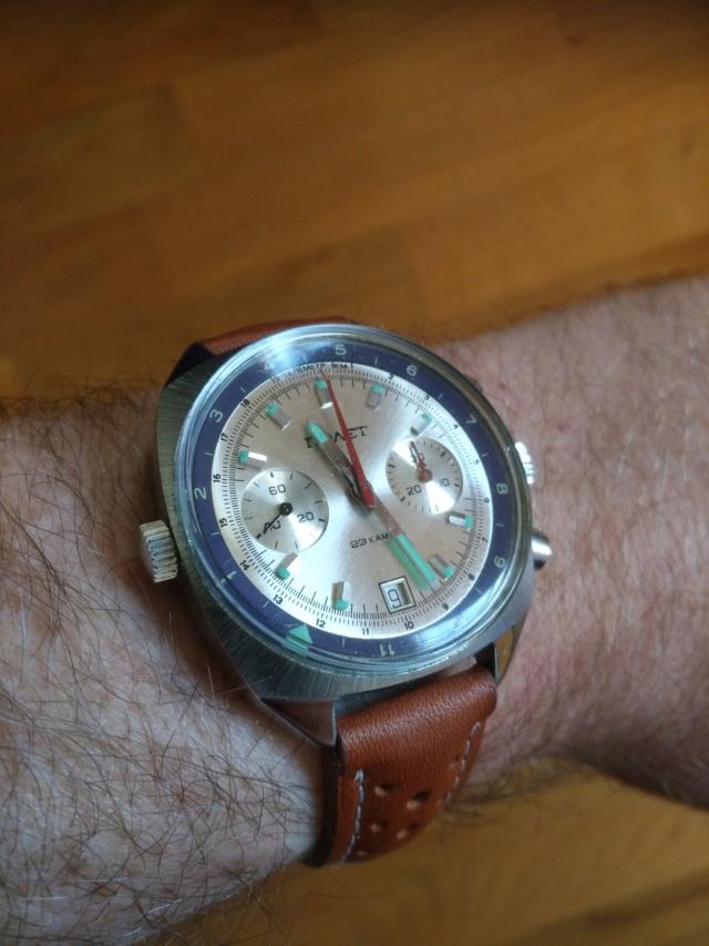 Ce chrono 3133 vaut-il le coup ?  Img_2435