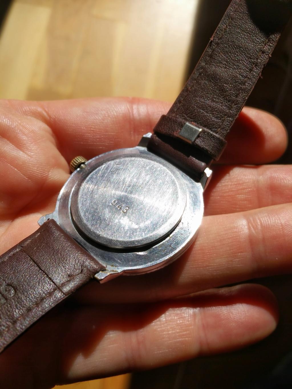 Slava faux chronographe russe 3171715 Img_2488