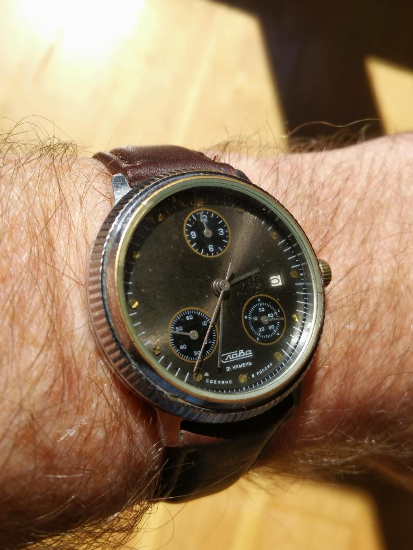 Slava faux chronographe russe 3171715 Img_2489