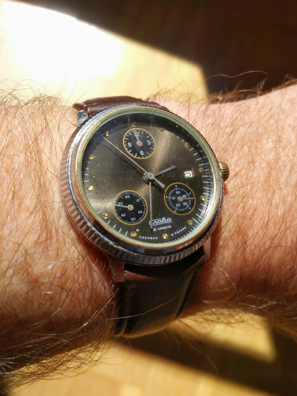 Slava faux chronographe russe 3171715 Img_2490