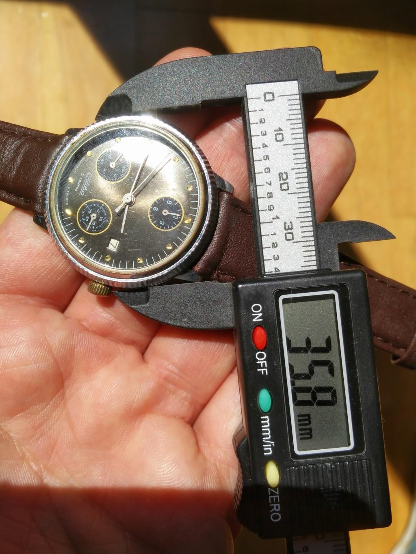 Slava faux chronographe russe 3171715 Img_2492