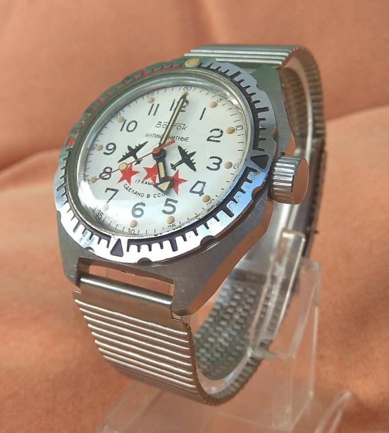 Le bistrot Vostok (pour papoter autour de la marque) - Page 16 S-l16041