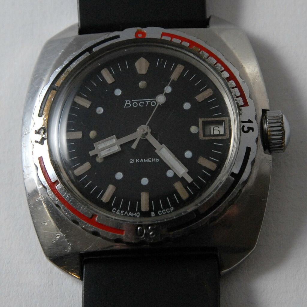 Le bistrot Vostok (pour papoter autour de la marque) - Page 20 S-l16070