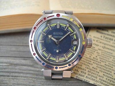 Vos montres russes customisées/modifiées - Page 7 S-l40010