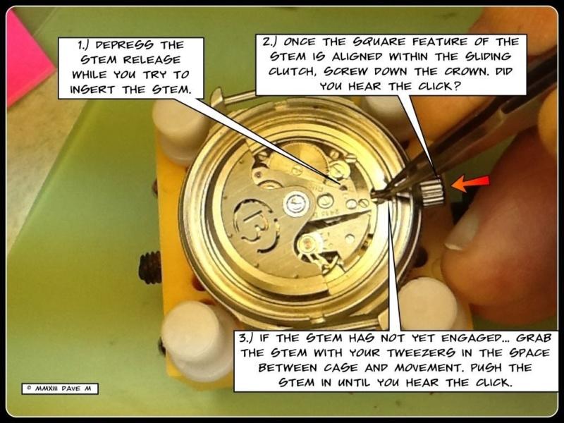 Le bistrot Vostok (pour papoter autour de la marque) - Page 14 Stem_i10