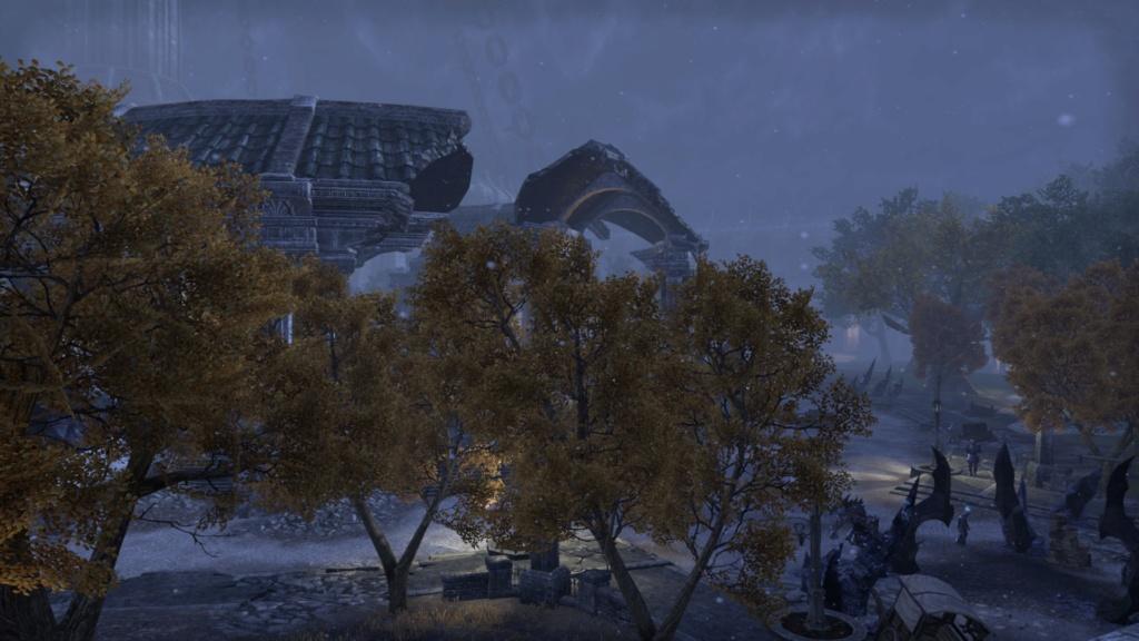 [Screenshots] Terres intérieures - Cité Impériale 20180739