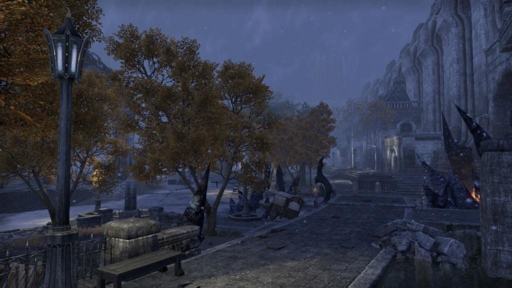 [Screenshots] Terres intérieures - Cité Impériale 20180741