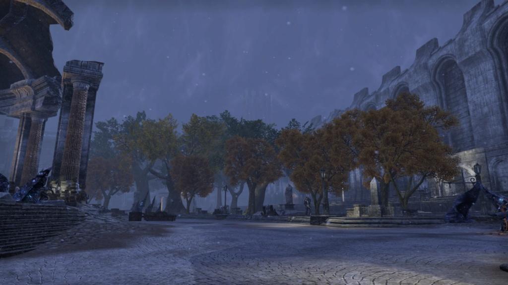 [Screenshots] Terres intérieures - Cité Impériale 20180745