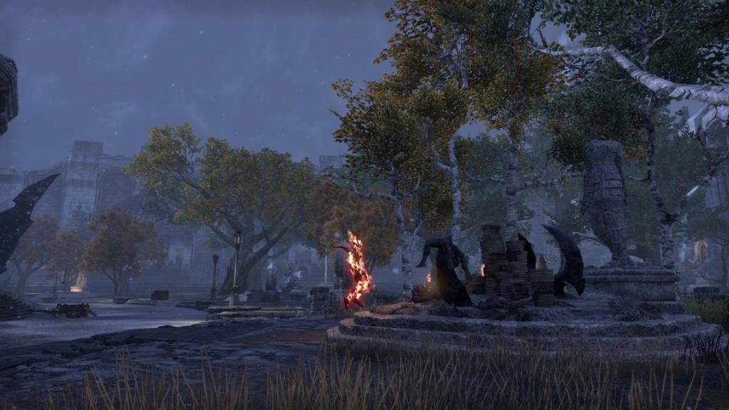 [Screenshots] Terres intérieures - Cité Impériale 20180756