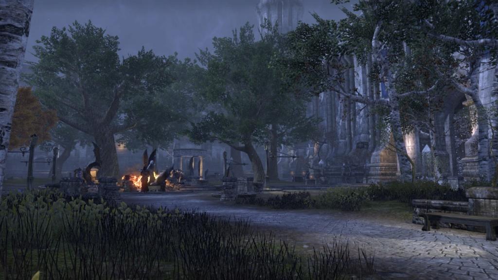 [Screenshots] Terres intérieures - Cité Impériale 20180757