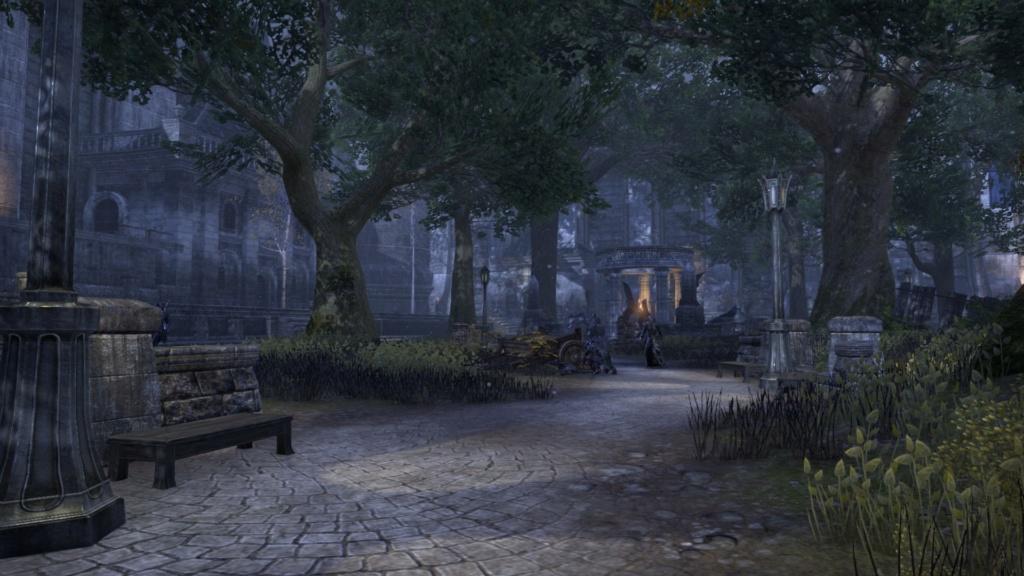 [Screenshots] Terres intérieures - Cité Impériale 20180764
