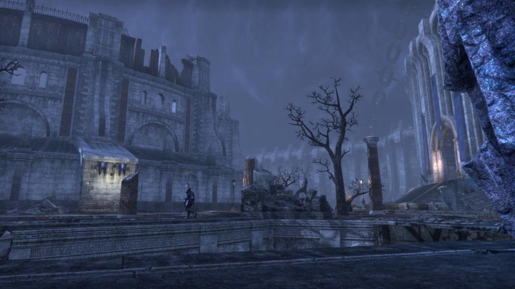[Screenshots] Terres intérieures - Cité Impériale 20180780