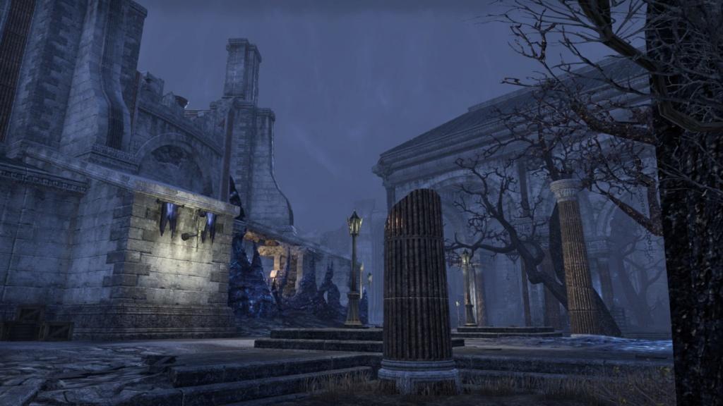 [Screenshots] Terres intérieures - Cité Impériale 20180792
