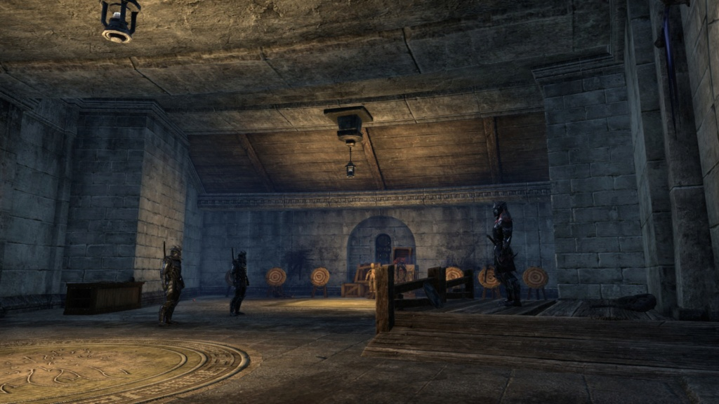 [Screenshots] Terres intérieures - Cité Impériale 20180809