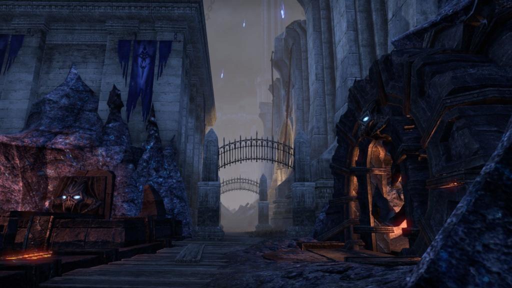 [Screenshots] Terres intérieures - Cité Impériale 20180816
