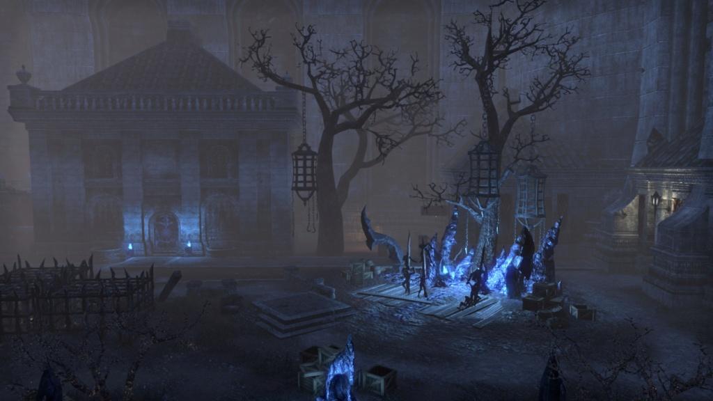 [Screenshots] Terres intérieures - Cité Impériale 20180824
