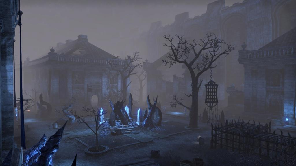 [Screenshots] Terres intérieures - Cité Impériale 20180825