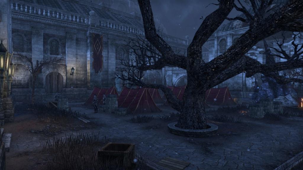 [Screenshots] Terres intérieures - Cité Impériale 20180841