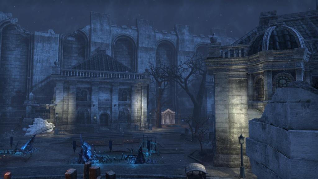 [Screenshots] Terres intérieures - Cité Impériale 20180872