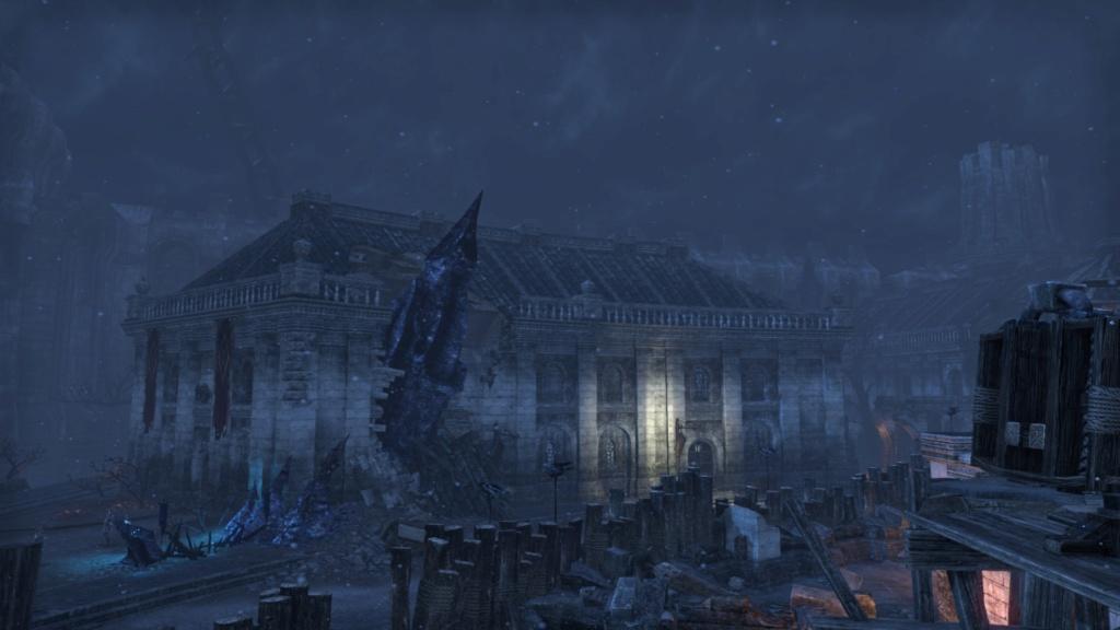 [Screenshots] Terres intérieures - Cité Impériale 20180873