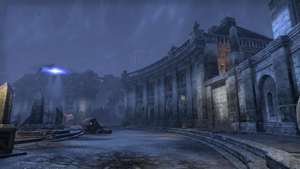 [Screenshots] Terres intérieures - Cité Impériale 20180900