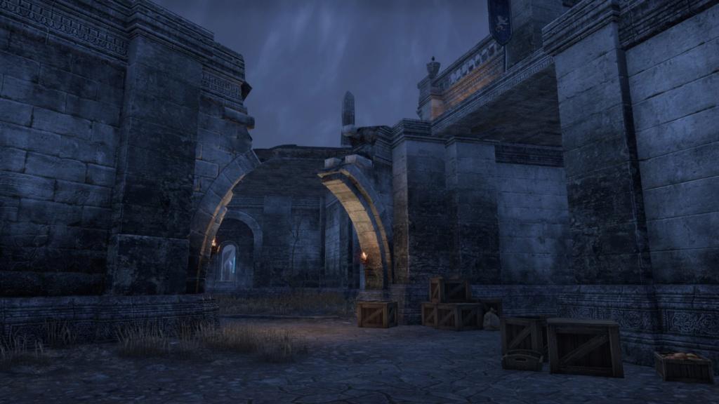 [Screenshots] Terres intérieures - Cité Impériale 20180904