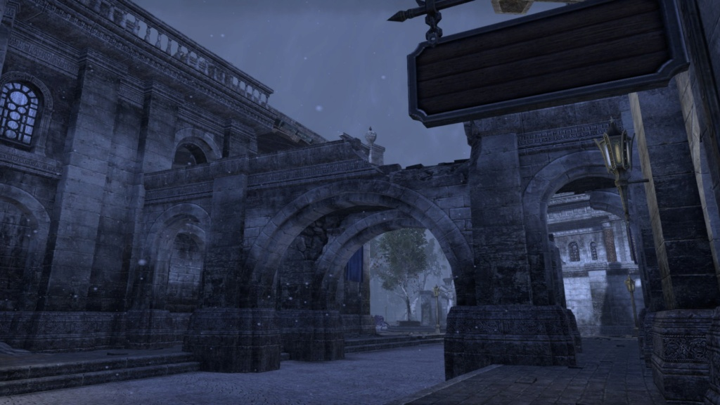 [Screenshots] Terres intérieures - Cité Impériale 20181018