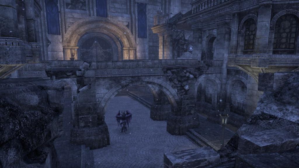 [Screenshots] Terres intérieures - Cité Impériale 20181027