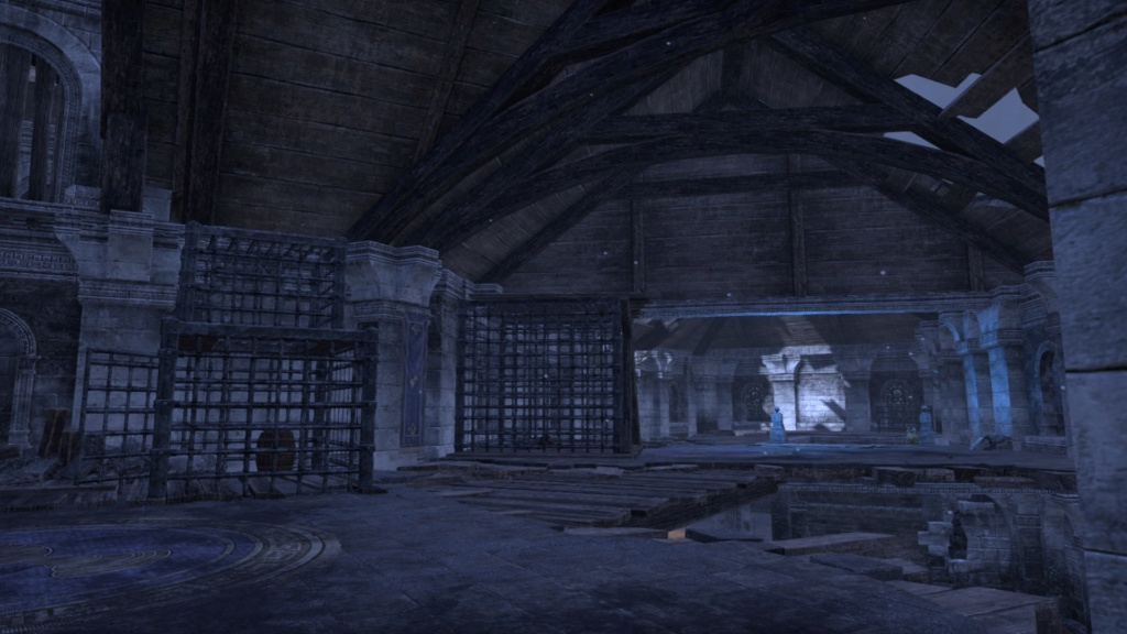 [Screenshots] Terres intérieures - Cité Impériale 20181029
