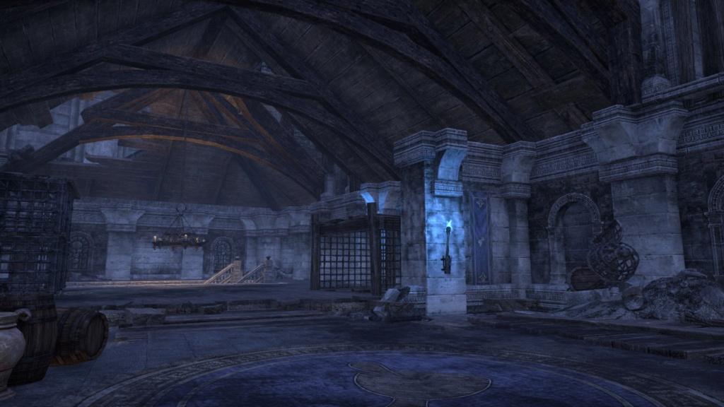 [Screenshots] Terres intérieures - Cité Impériale 20181030