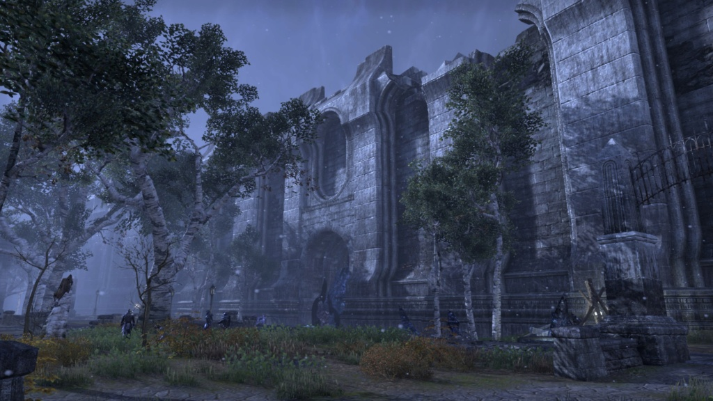 [Screenshots] Terres intérieures - Cité Impériale 20181042
