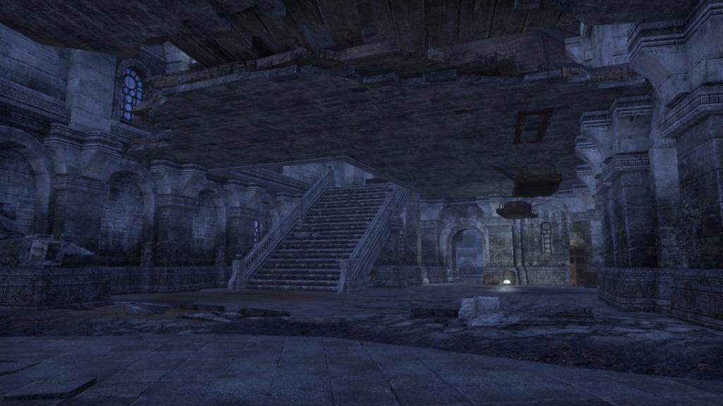 [Screenshots] Terres intérieures - Cité Impériale 20181048