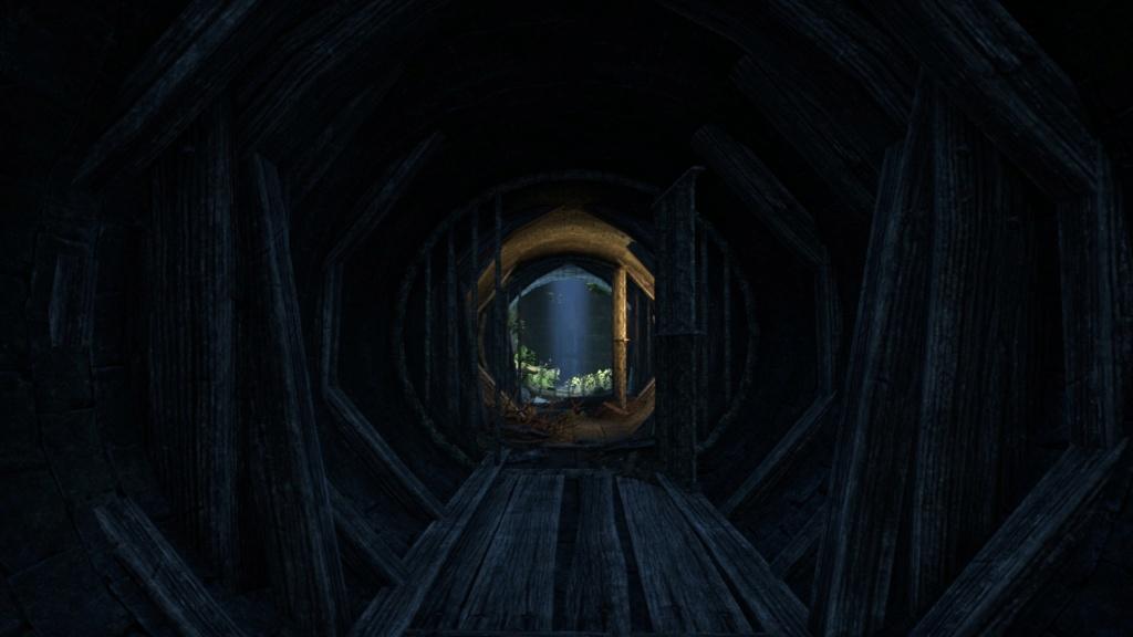 [Screenshots] Terres intérieures - Cité Impériale 20181072