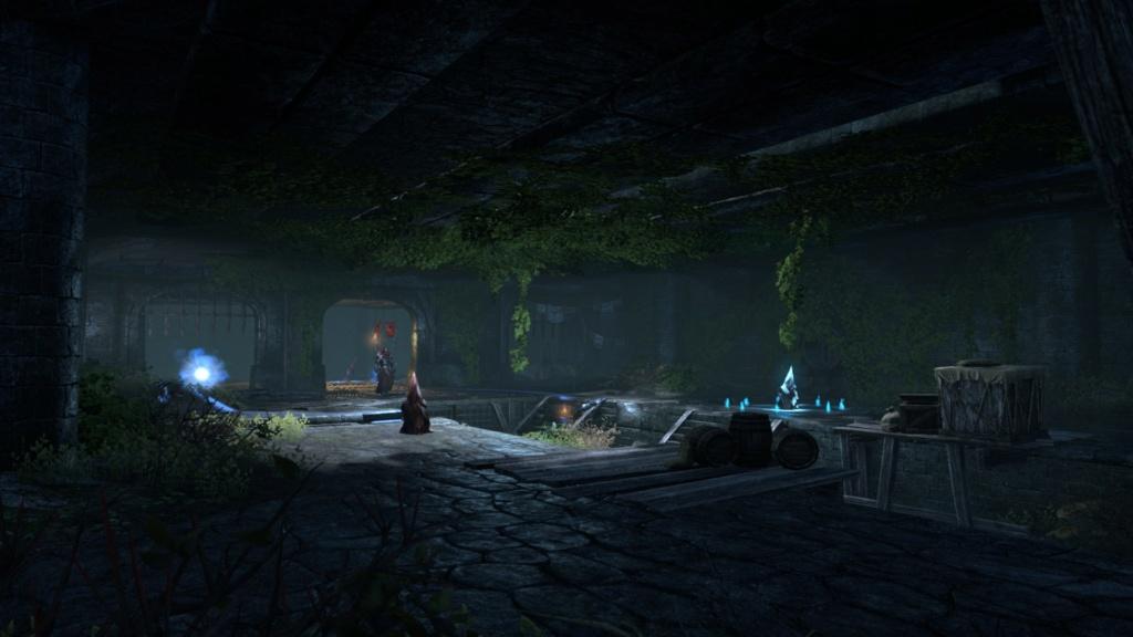 [Screenshots] Terres intérieures - Cité Impériale 20181073