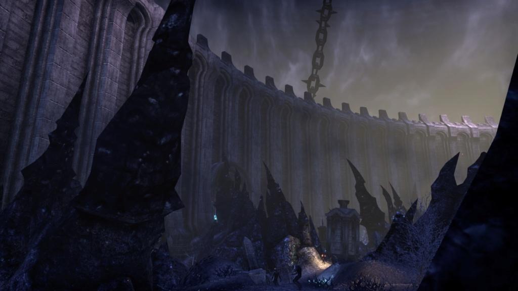 [Screenshots] Terres intérieures - Cité Impériale 20181086
