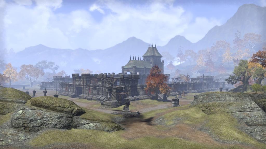 [Screenshots] Terres intérieures (sauf Cité Impériale) 20181130