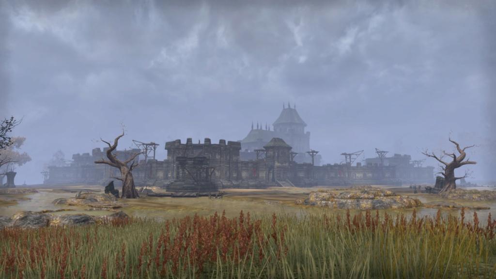 [Screenshots] Terres intérieures (sauf Cité Impériale) 20181131
