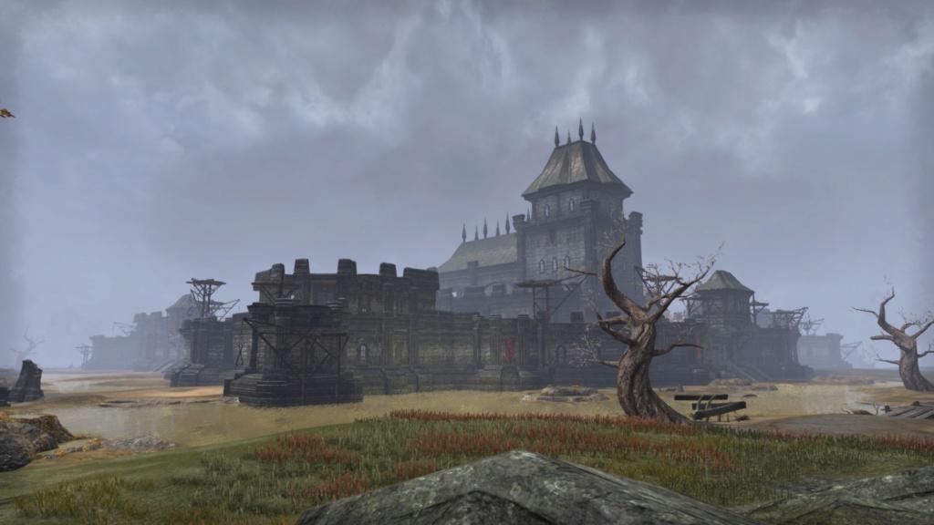 [Screenshots] Terres intérieures (sauf Cité Impériale) 20181133