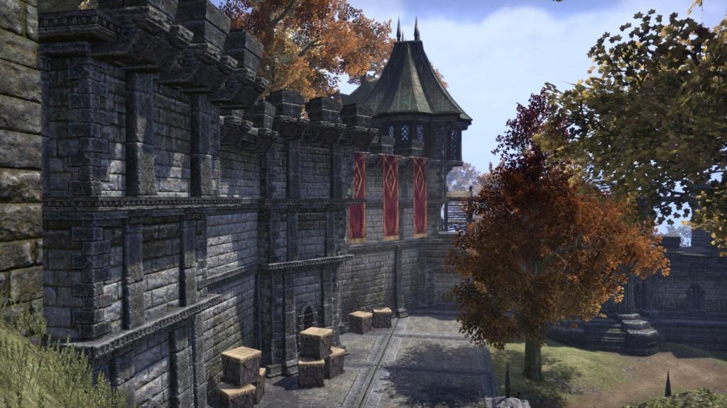 [Screenshots] Terres intérieures (sauf Cité Impériale) 20181134