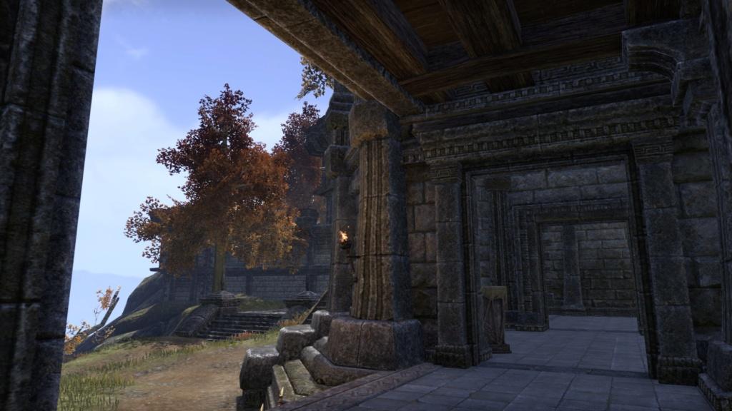 [Screenshots] Terres intérieures (sauf Cité Impériale) 20181139