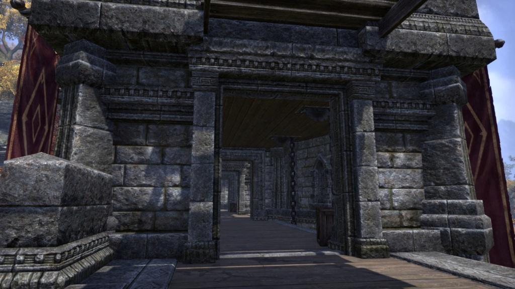 [Screenshots] Terres intérieures (sauf Cité Impériale) 20181147