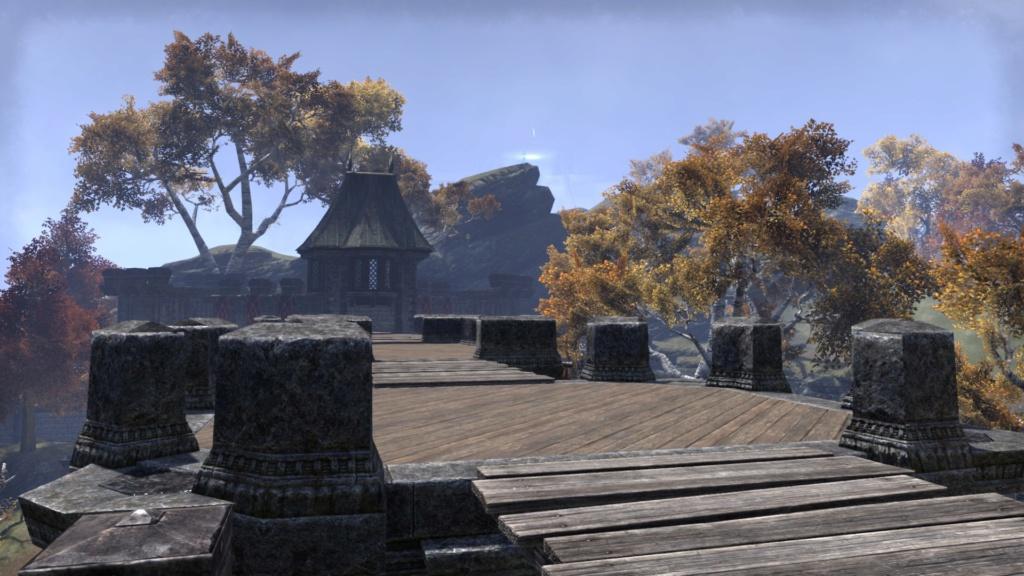 [Screenshots] Terres intérieures (sauf Cité Impériale) 20181150