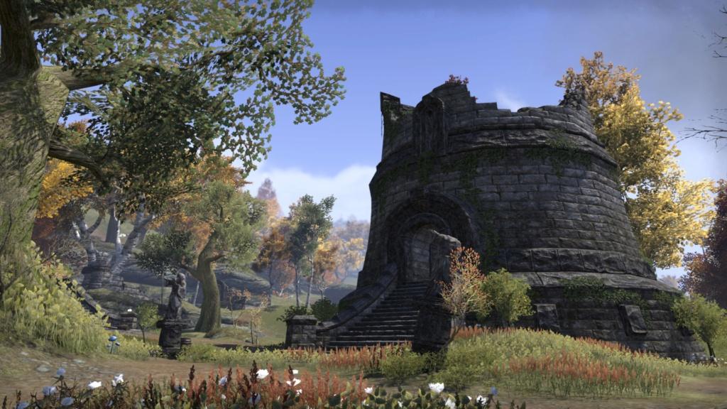 [Screenshots] Terres intérieures (sauf Cité Impériale) 20181157