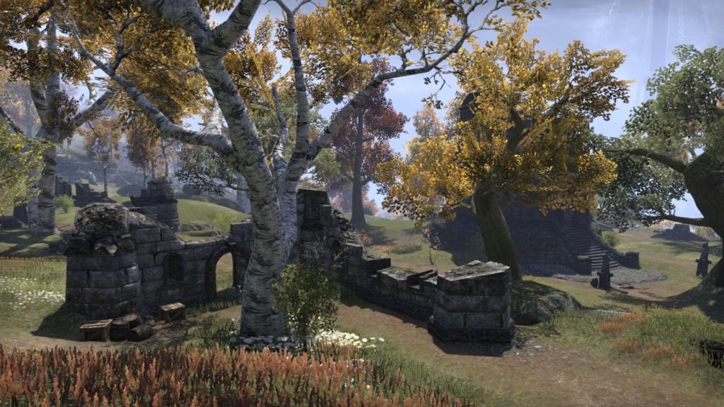 [Screenshots] Terres intérieures (sauf Cité Impériale) 20181159