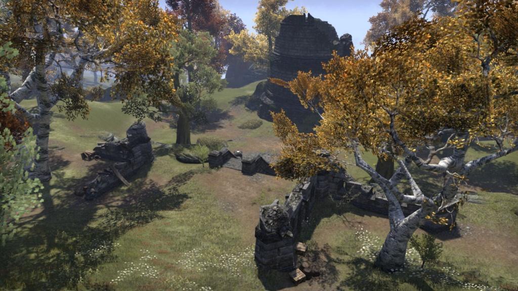 [Screenshots] Terres intérieures (sauf Cité Impériale) 20181160